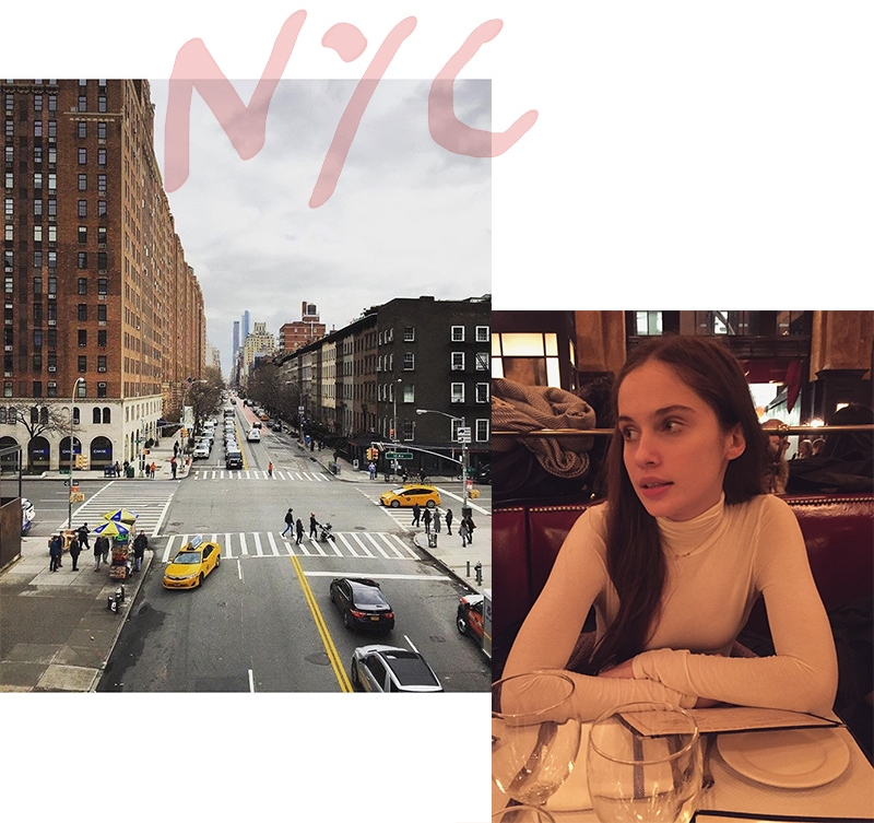 NYC collage 2.jpg