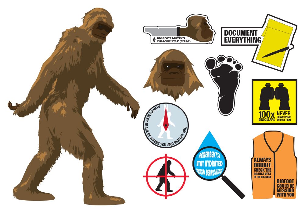 2018Bigfoot.jpg