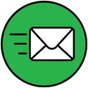 NewMailIcon14.png