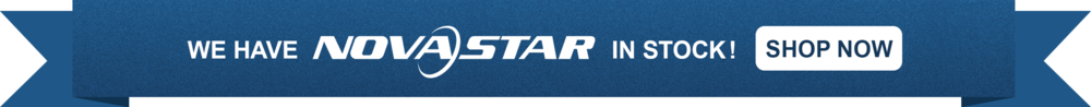 NovaStar Banner2.png