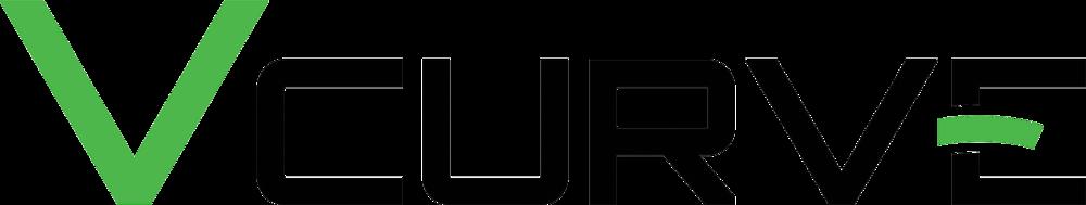 V Curve Logo 1.png