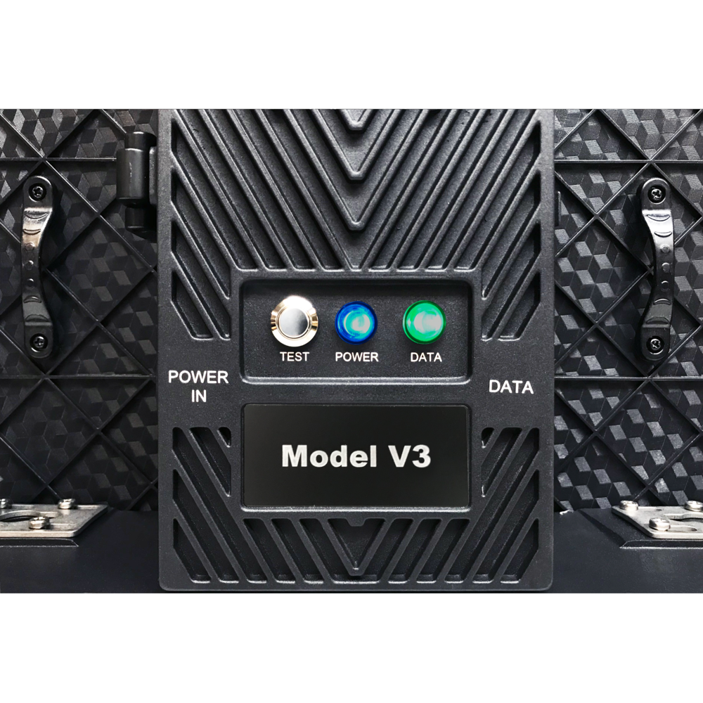 V Series New Photos CENTERED Zoom Low V3.png