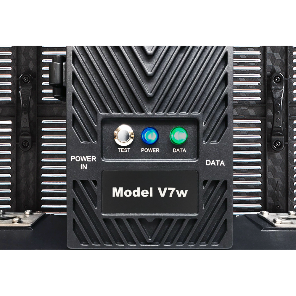 V Series New Photos CENTERED Zoom Low V7w.png