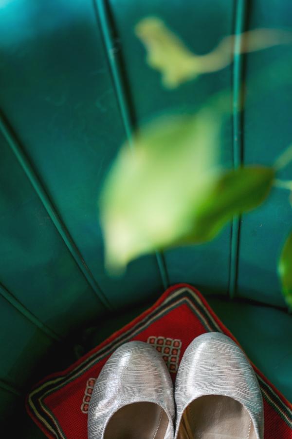neverlandfarmswedding1157-zoaphoto.jpg