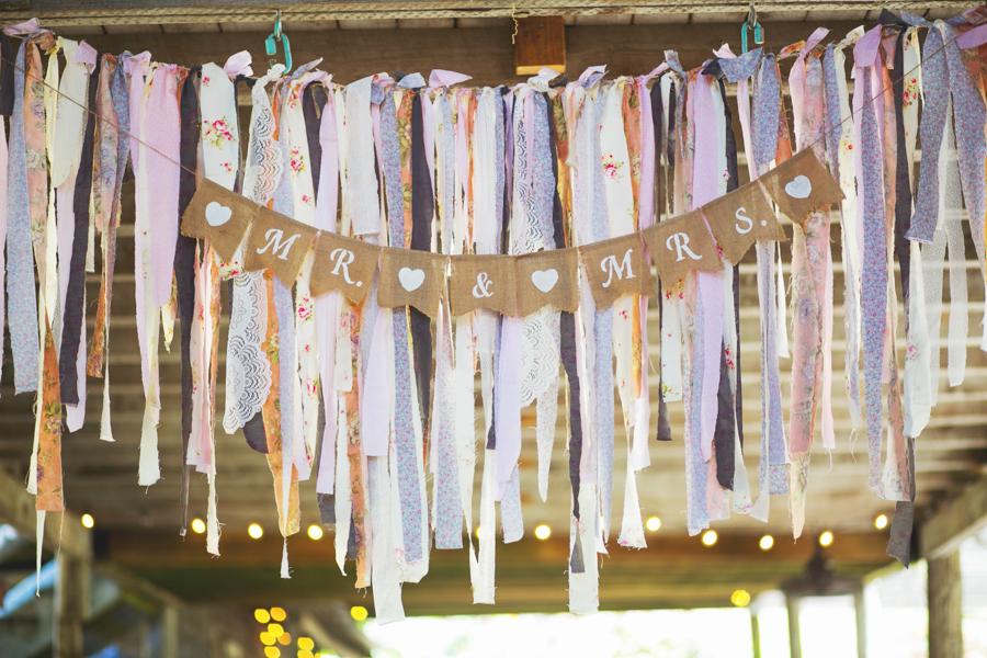 neverlandfarmswedding1164-zoaphoto.jpg
