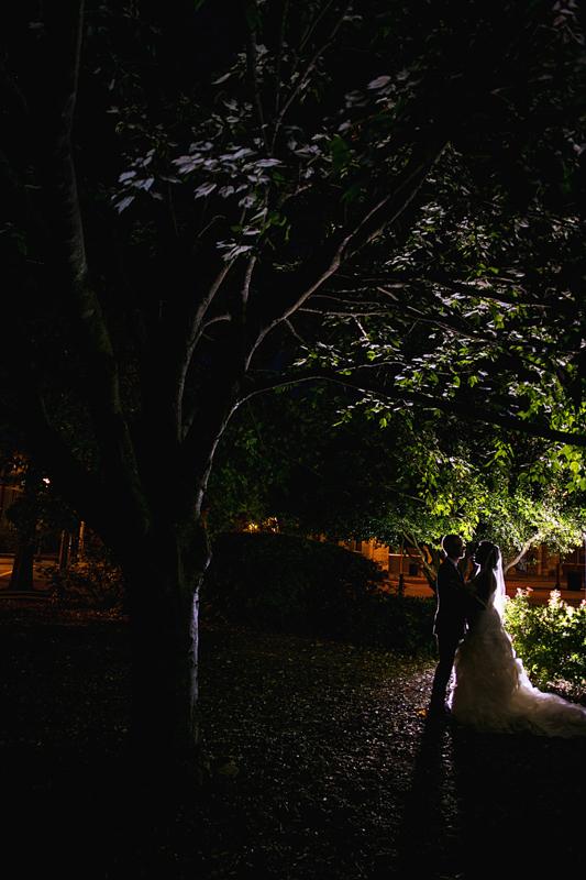 phoenixweddingphotographer-arizonaphotographer3868.JPG