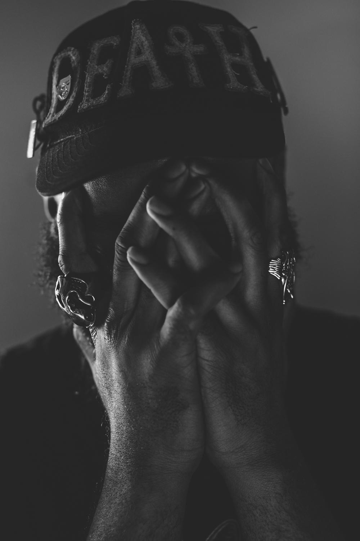 morbidjames-zoaphoto2512.JPG