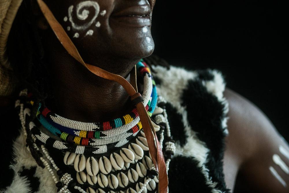 vusishibambo_handdrummer_drums_drumlessons_phoenix_Sedona_africandrums-9.jpg