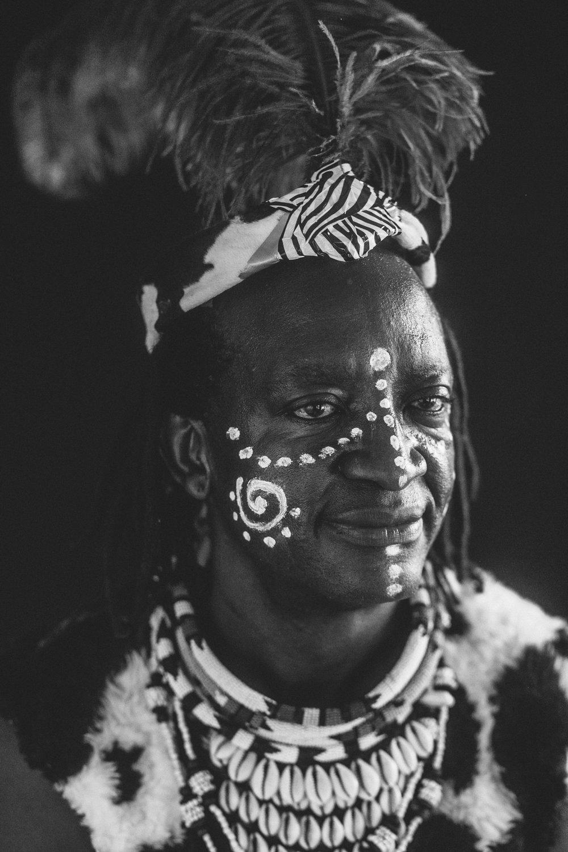 vusishibambo_handdrummer_drums_drumlessons_phoenix_Sedona_africandrums-6.jpg