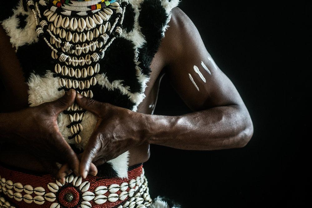 vusishibambo_handdrummer_drums_drumlessons_phoenix_Sedona_africandrums-16.jpg