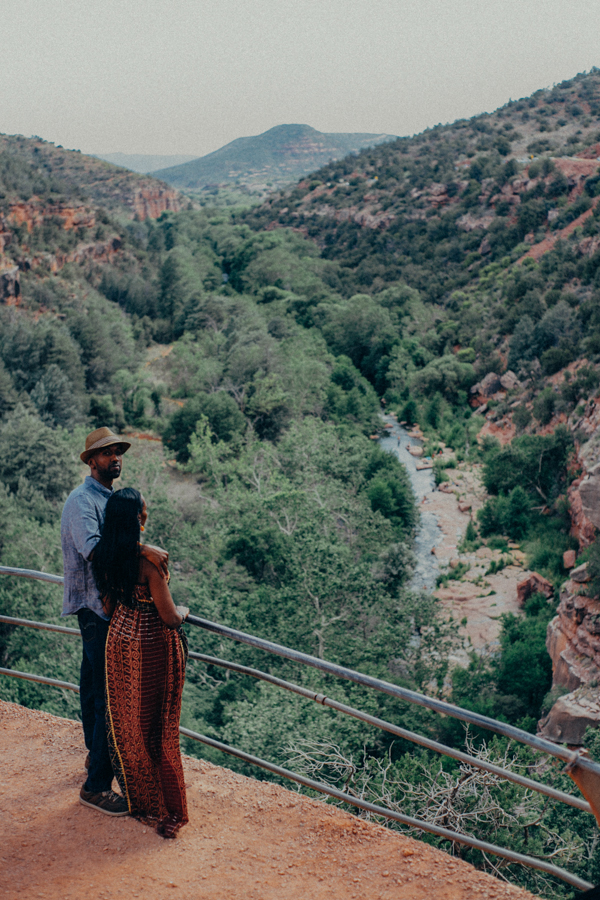 sedonaengagementsession-phoenixphotographer_somaliwedding_atlantaphotographer_zoaphoto-5687.jpg