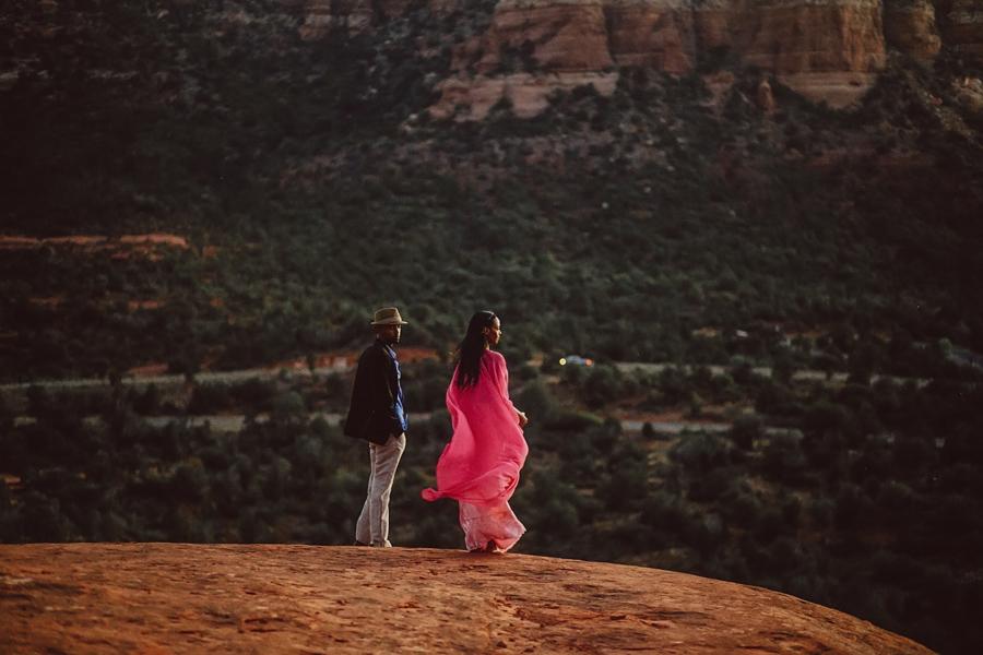 sedonaengagementsession-phoenixphotographer_somaliwedding_atlantaphotographer_zoaphoto-5804.jpg