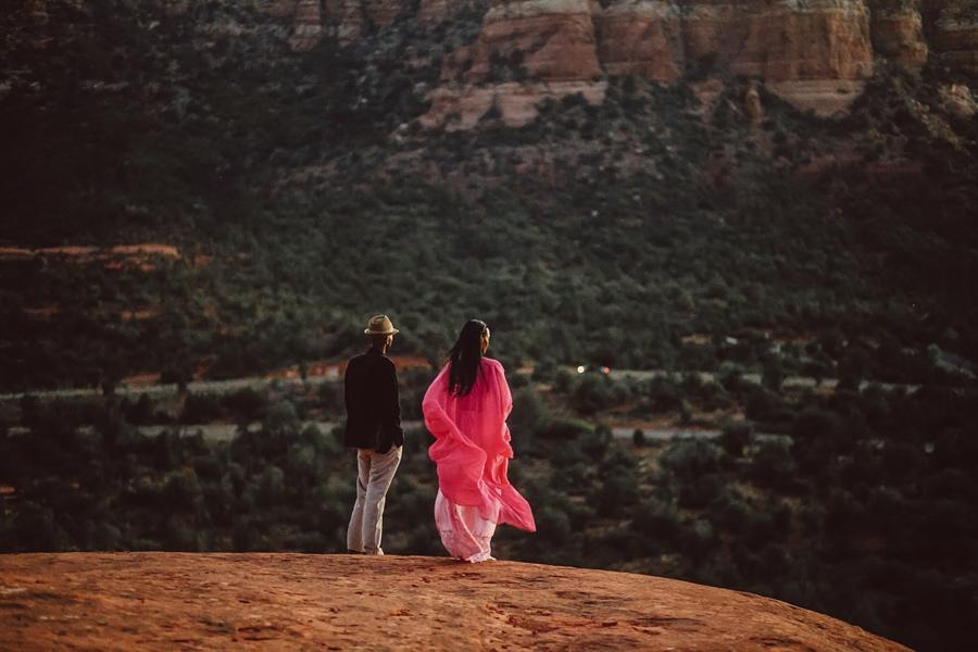 sedonaengagementsession-phoenixphotographer_somaliwedding_atlantaphotographer_zoaphoto-5803.jpg
