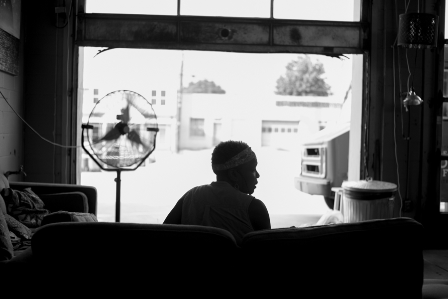 atlanta_clarkston_refugecoffee_zoaphoto-2257.jpg