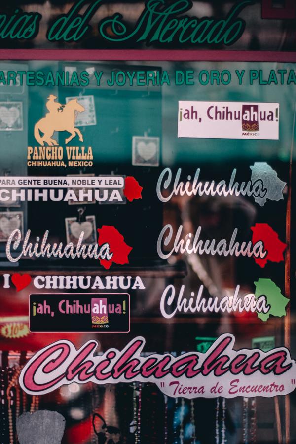 chihuahuamx_zoaphoto-0625.jpg