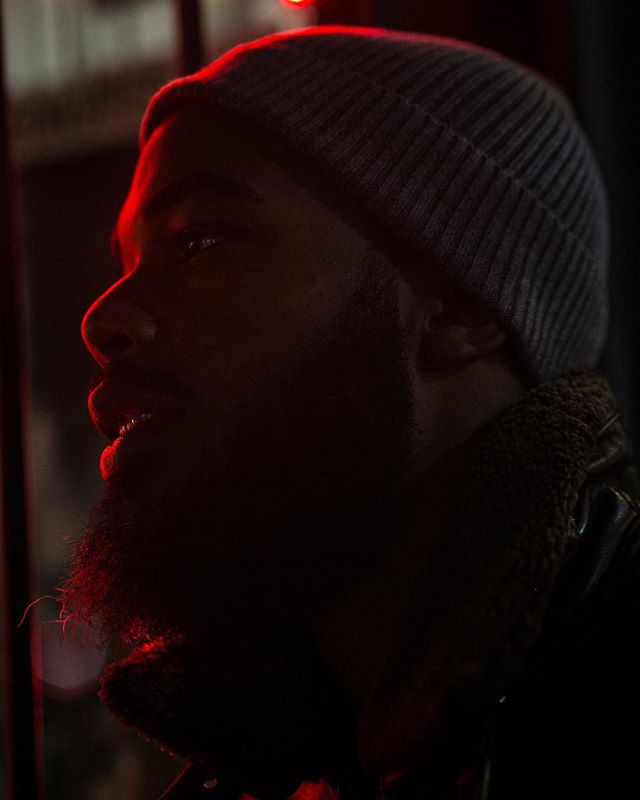 #portraitphotography #portraits #music #artistportrait #zoaphoto #session #photoshoot #nightphotography #nightportrait #streetportrait #streetphotography #atlantaportrait #atlantaphotographer #rapper #musician