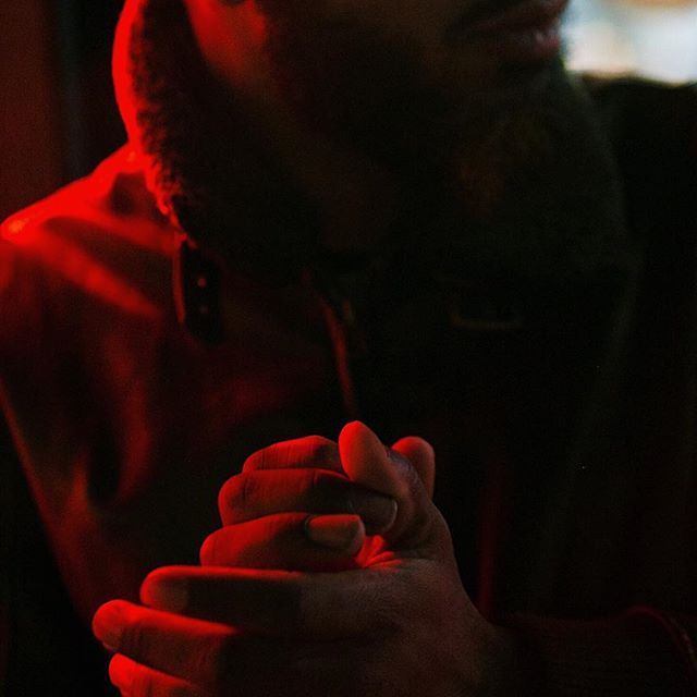 #portraitphotography #portraits #music #artistportrait #zoaphoto #session #photoshoot #nightphotography #nightportrait #streetportrait #streetphotography #atlantaportrait #atlantaphotographer #rapper