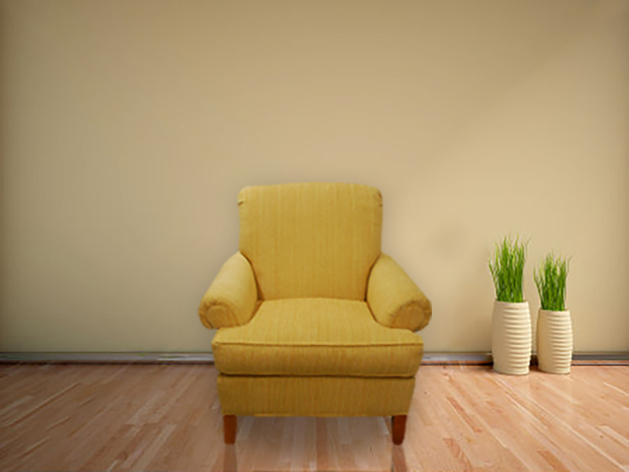Yellow_Chair.jpg