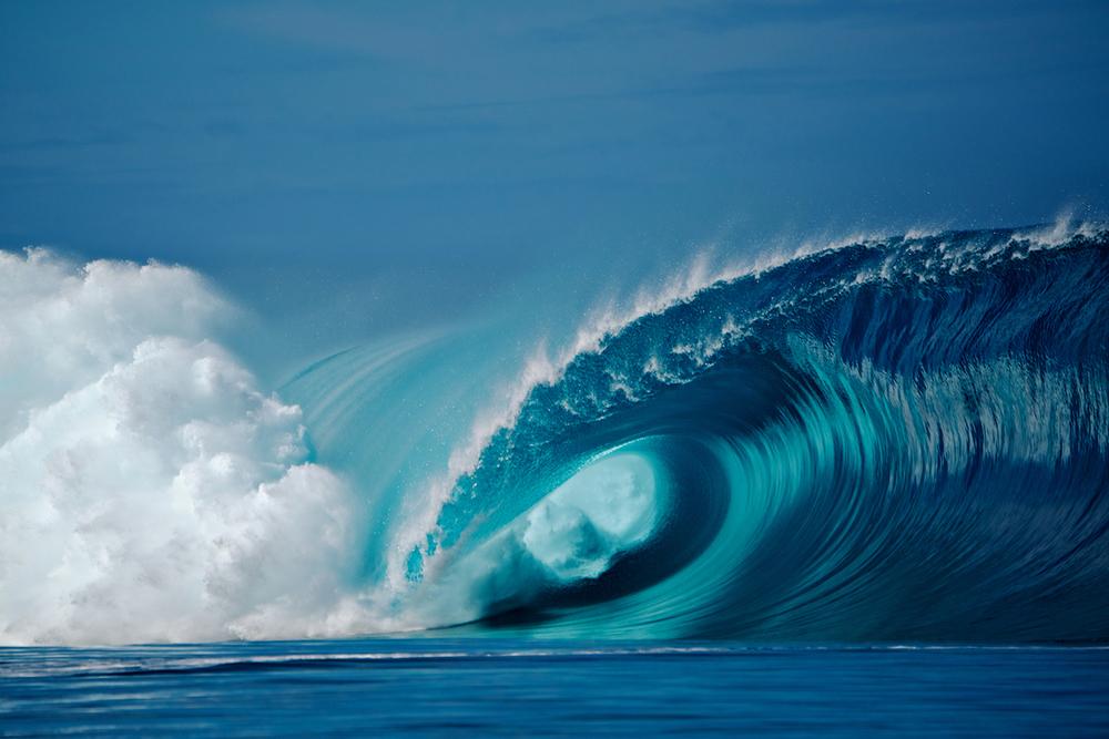 surf_photography_tahiti_teahupoo_ted_grambeau