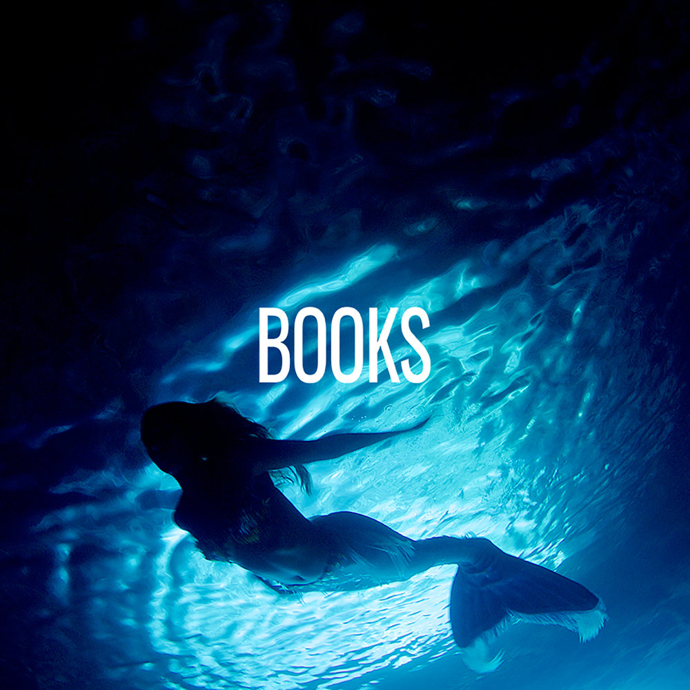 photography-books-ted-grambeau