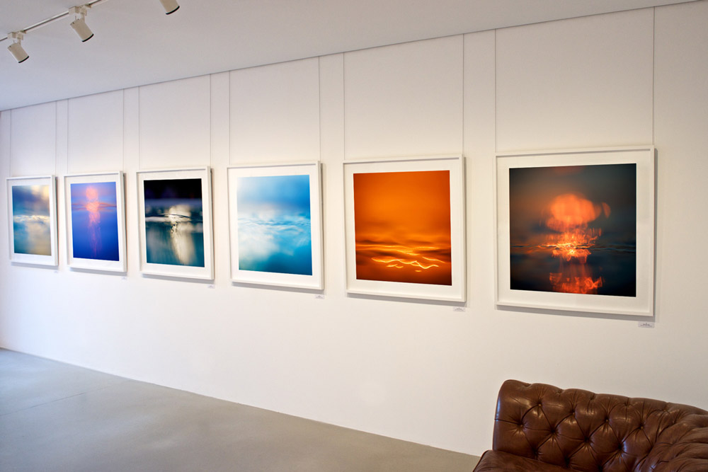 sealevel-photography-exhibition-ted-grambeau_03.jpg