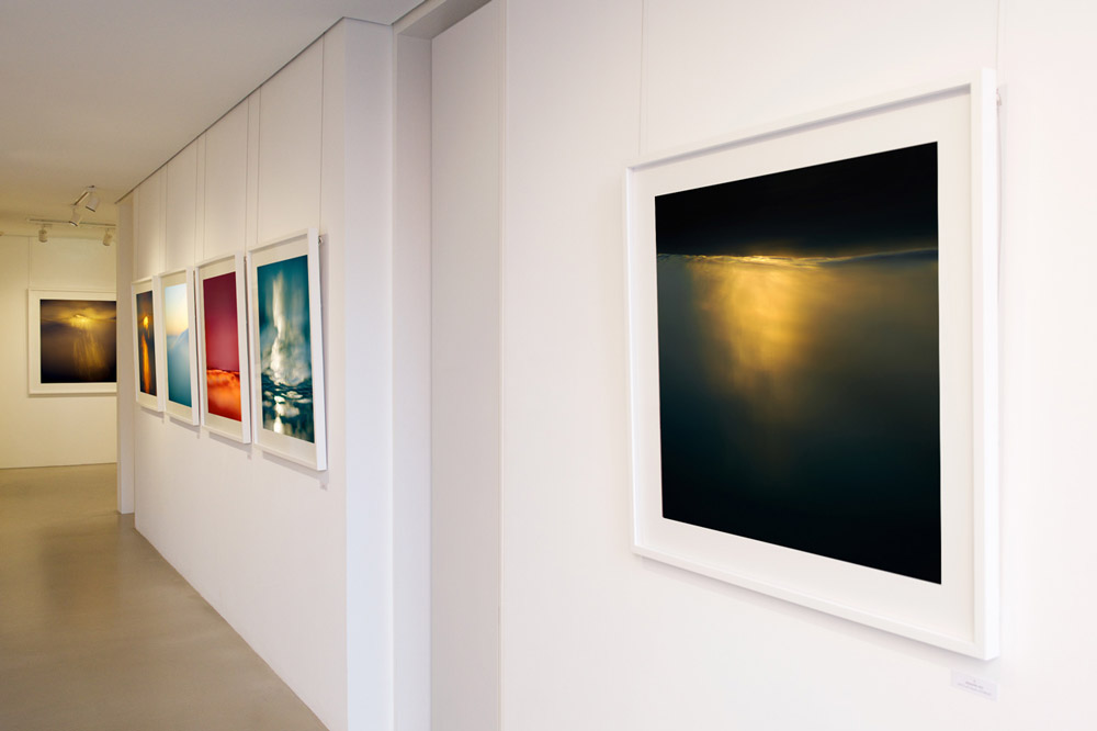 sealevel-photography-exhibition-ted-grambeau_04.jpg