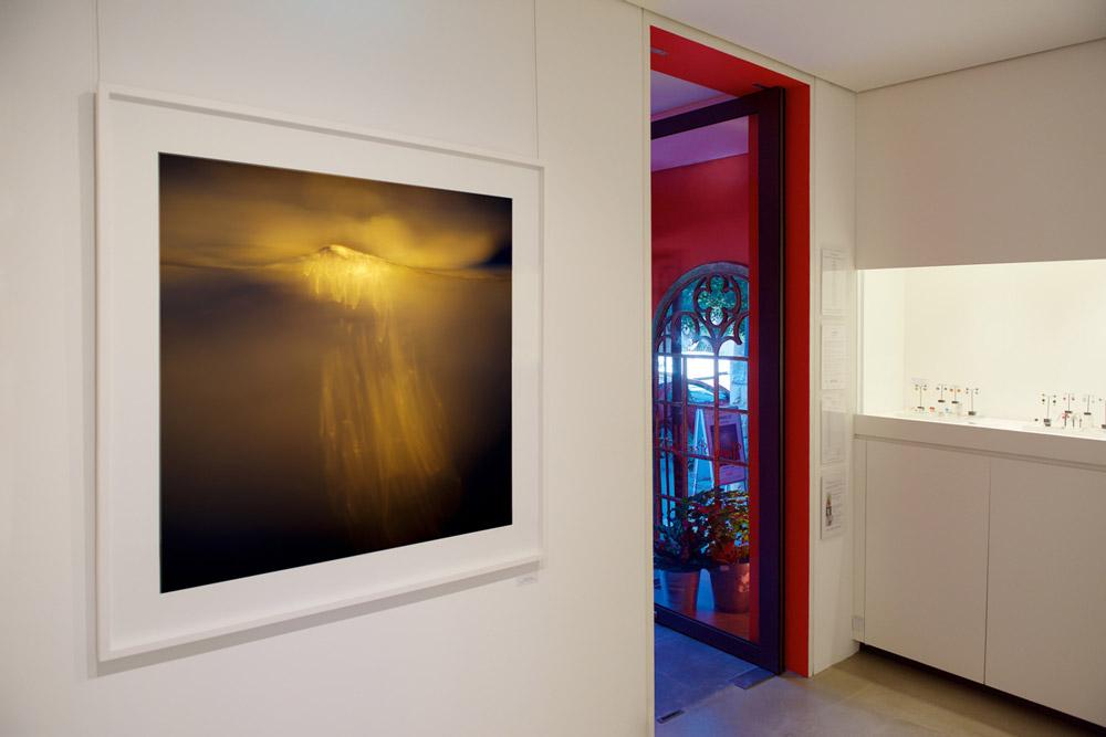 Fine Art Photography Exhibition