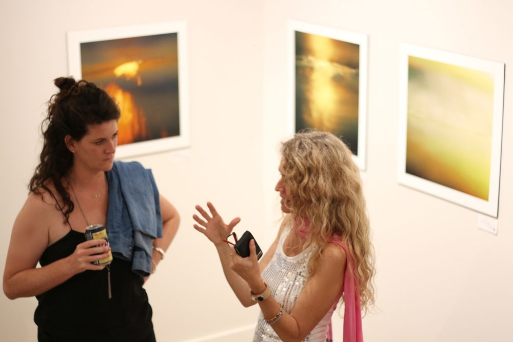 2-fine-art-photography-exhibition-ted-grambeau.jpg