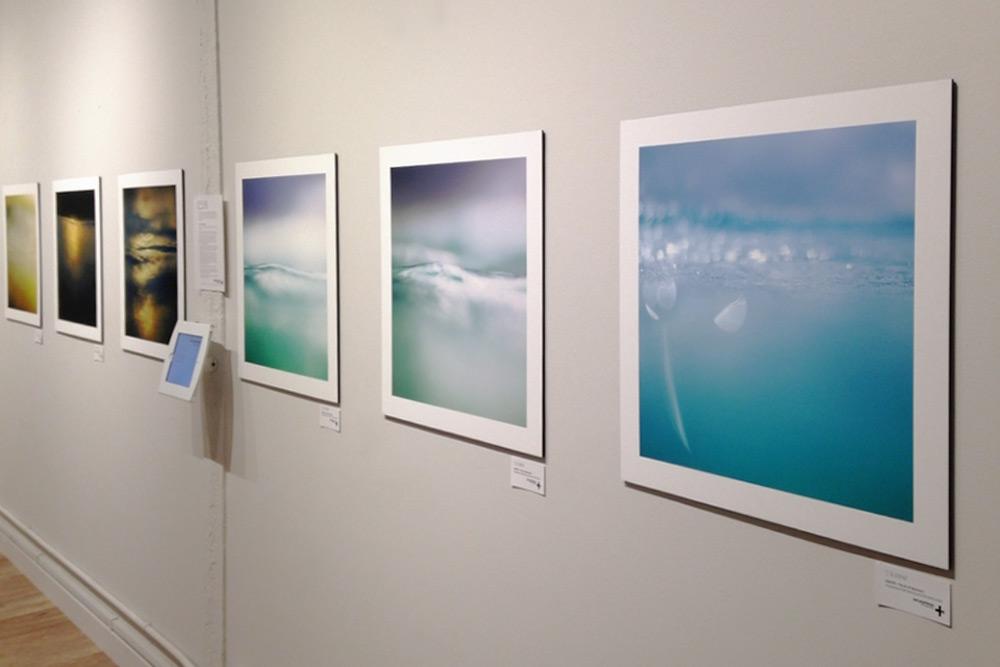 5-fine-art-photography-exhibition-ted-grambeau.jpg