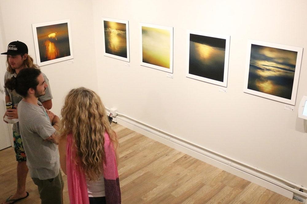 9-fine-art-photography-exhibition-ted-grambeau.jpg