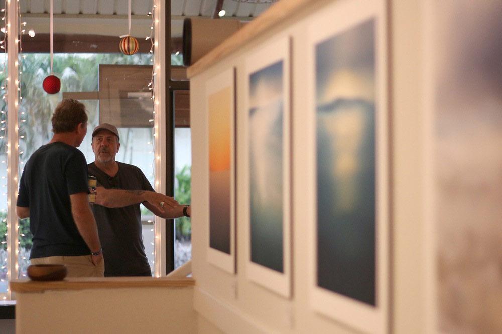 11-fine-art-photography-exhibition-ted-grambeau.jpg