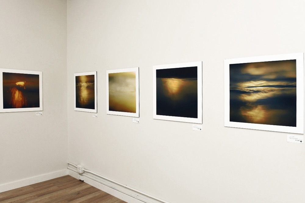 13-fine-art-photography-exhibition-ted-grambeau.jpg