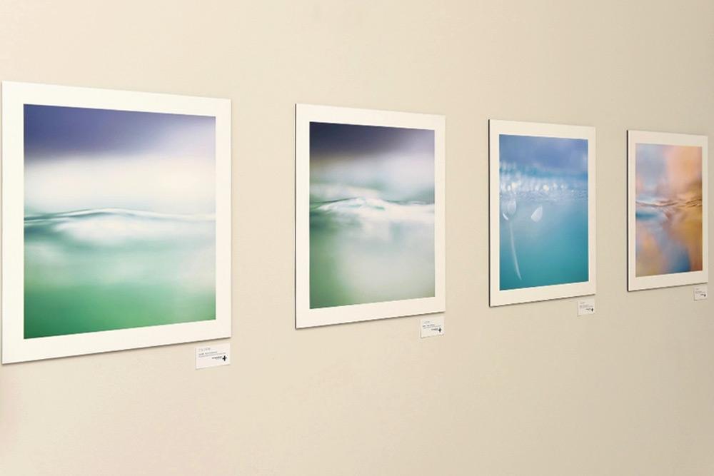 14-fine-art-photography-exhibition-ted-grambeau.jpg