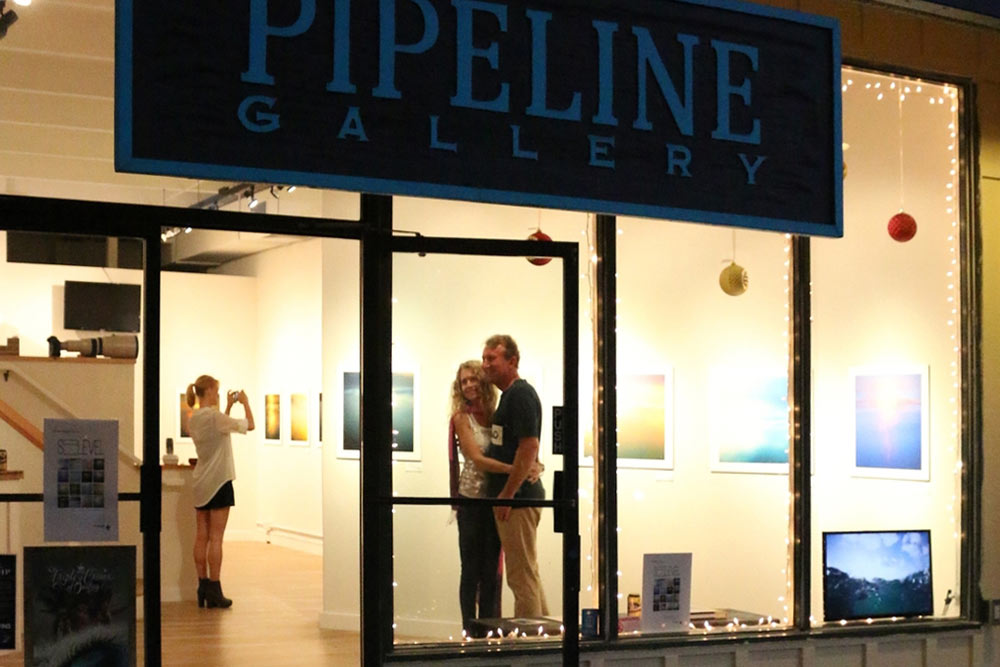 15-fine-art-photography-exhibition-ted-grambeau.jpg