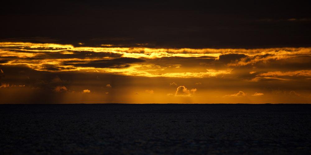 Tropical-Island-Holiday-Ted-Grambeau-13.jpg