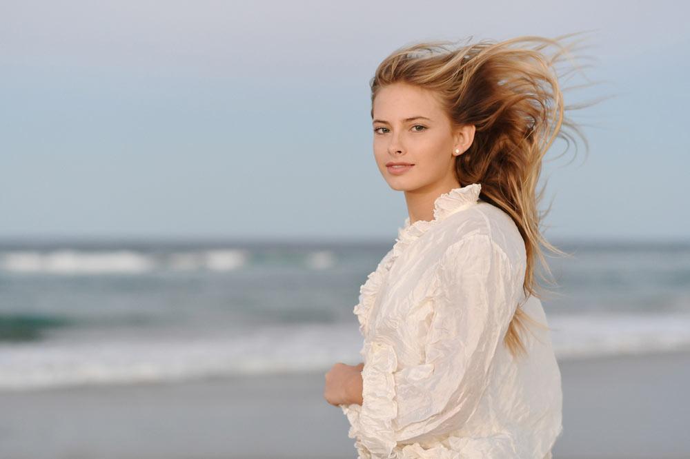 1600 ISO :: FASHION PHOTOGRAPHY: Beauty Model: Jayde Heath | Australia | Camera: Nikon D5