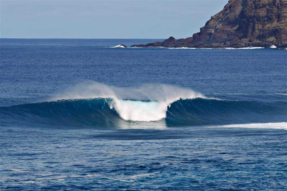 the-search-ripcurl-Ted+Grambeau-surf-photography-01.jpg