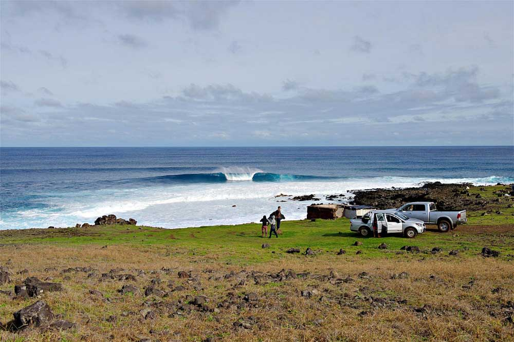 the-search-ripcurl-Ted+Grambeau-surf-photography-04.jpg