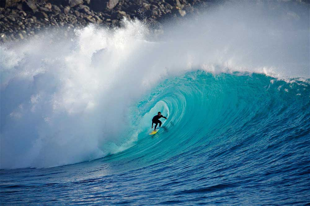 the-search-ripcurl-Ted+Grambeau-surf-photography-09.jpg