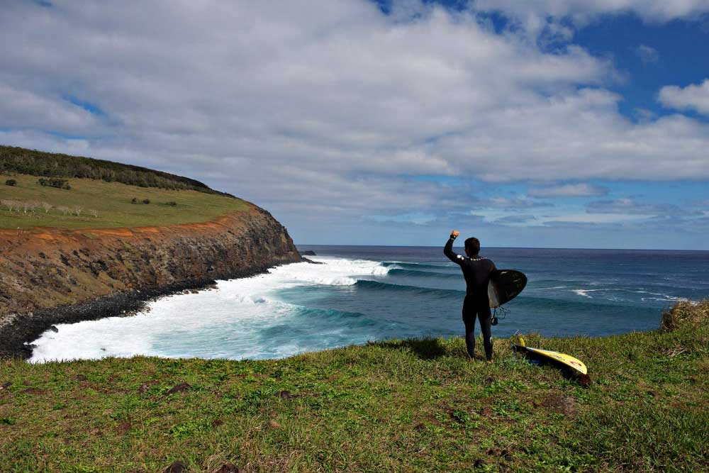 the-search-ripcurl-Ted+Grambeau-surf-photography-10.jpg