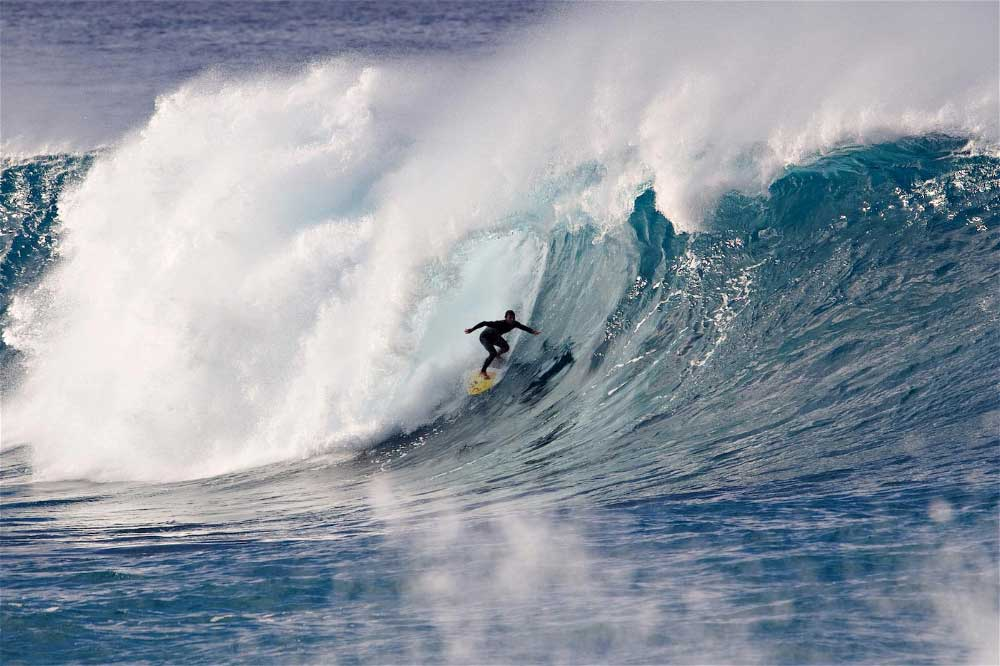 the-search-ripcurl-Ted+Grambeau-surf-photography-13.jpg