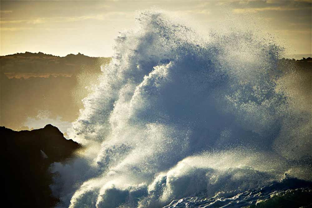 the-search-ripcurl-Ted+Grambeau-surf-photography-21.jpg