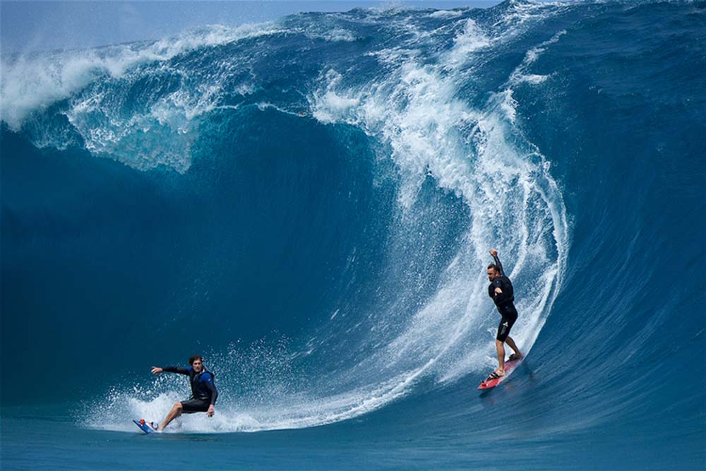 Surf-photography-point-break-movie-Ted-Grambeau-04.jpg