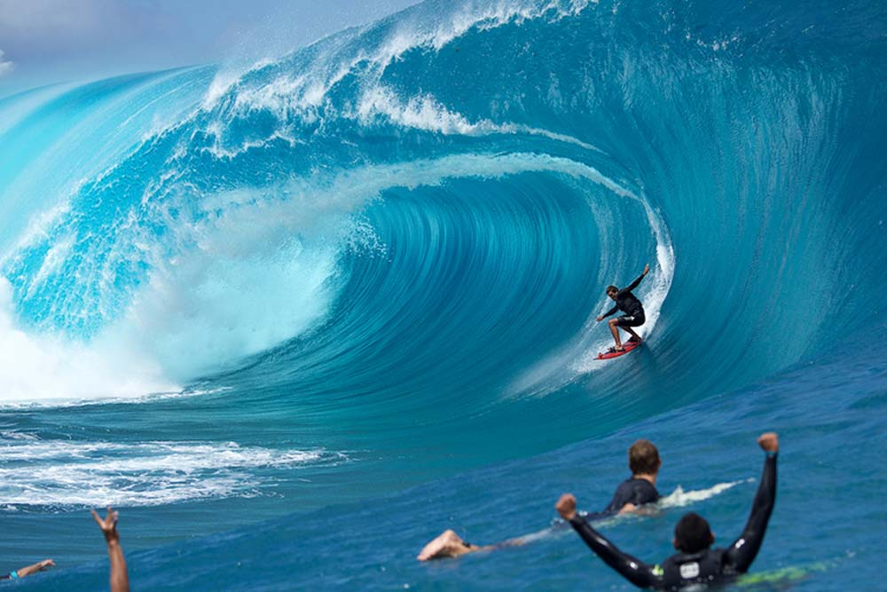 Surf-photography-point-break-movie-Ted-Grambeau-08.jpg