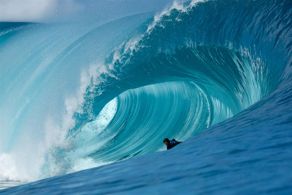 Surf-photography-point-break-movie-Ted-Grambeau-13.jpg