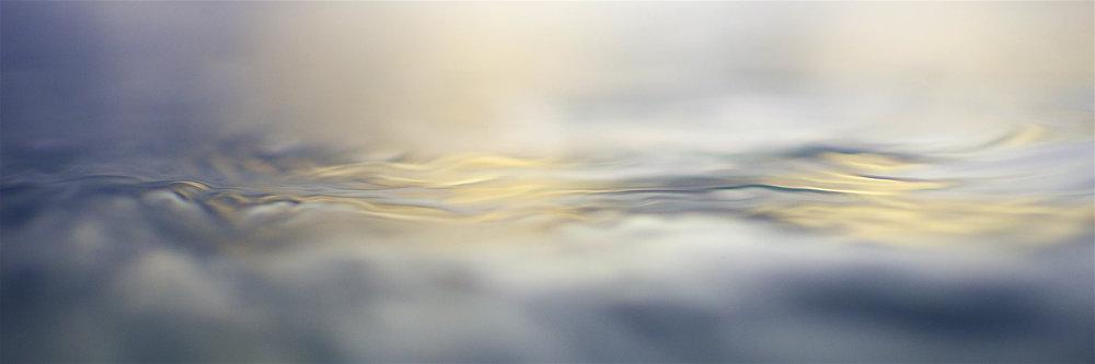 Ocean Art Print #42