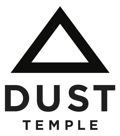 Dust Temple Gallery Gold Coast