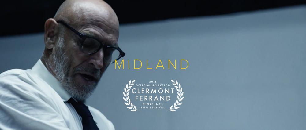 Midland-v2 copy.jpg