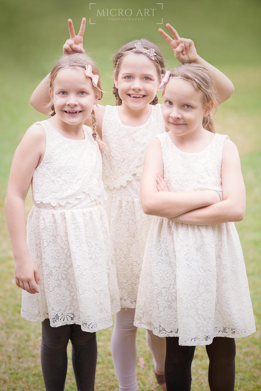 0K7A1063_Kids_Triplets_1.png