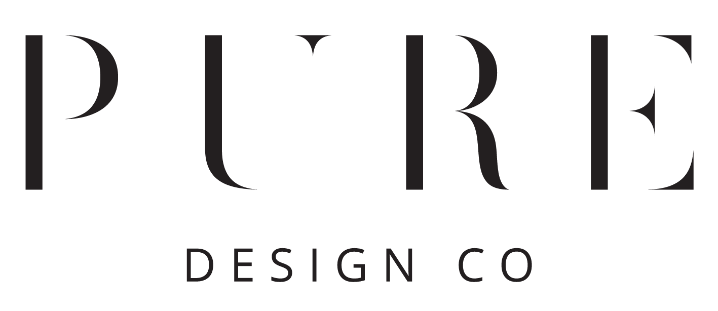 Pure Design Co